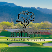 Anthem Golf & Country Club