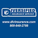 Diversified Insurance Service icon