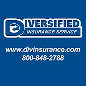 Diversified Insurance Service