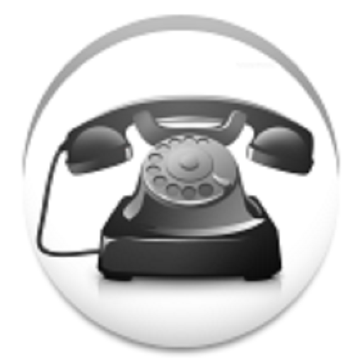 Phone Manager (Ad Free) LOGO-APP點子