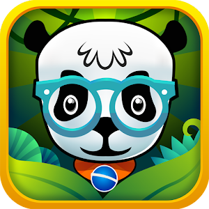 Panda Spin Hero for Android
