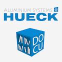 HUECK Systems Documentation icon