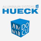 HUECK Systems Documentation