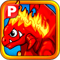 Dragon Tear (RPG) icon