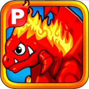 Dragon Tear (RPG) for PC and MAC