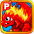 Dragon Tear (RPG) file APK for Gaming PC/PS3/PS4 Smart TV