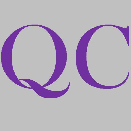 Qatar Complaints