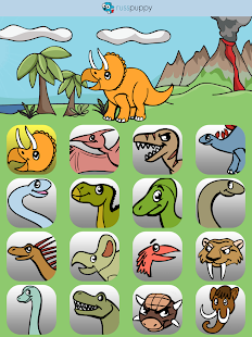 Toddler's Farm - Animals, Sounds and Puzzles for Kids on the App ...