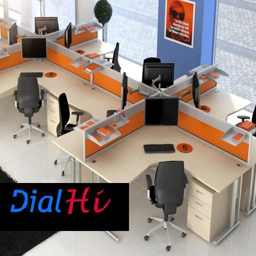 Dialhi