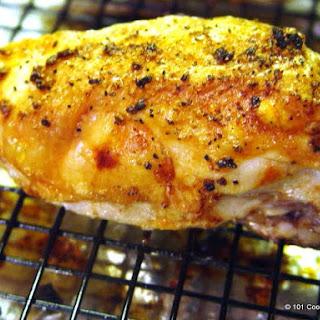 Bone Chicken Breast Recipes.