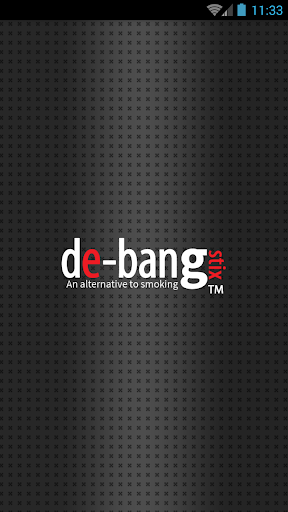 DebangStix