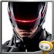Descargar RoboCop para Android, ya disponible el videojuego oficial de su nueva película (Gratis)