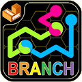 Hexic Link - Branch APK for Bluestacks