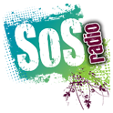 SOS Radio for Life icon