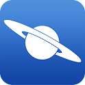 Mappa Stellare icon