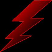 NY Electrician