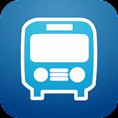 雙北搭公車 - 雙北公車與公路客運即時動態時刻表查詢