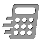 Fast Calculator