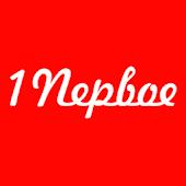 Поиск туров из Челябинска ХИТ!