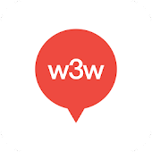 what3words for Tablet