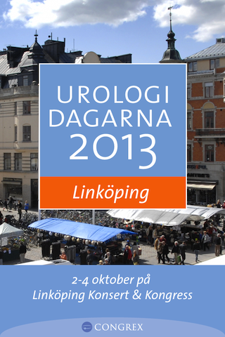 Urologidagarna 2013
