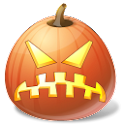 Witches – Halloween Attack logo