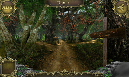 Dark Stories: Midnight Horror 1.0.10 screenshot 263179