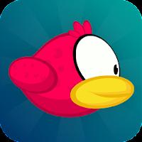 Flap The Bird 1.0.5