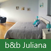 b&b Juliana