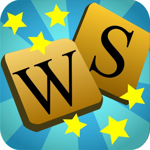 WordSlide