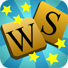 WordSlide icon