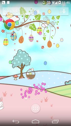 玩個人化App|復活節快樂免費|APP試玩