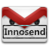 SMSoIP Innosend Plugin