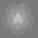 Five Fold logo