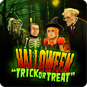 Halloween : Trick or Treat for PC and MAC