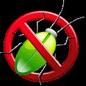 Anti Bugs Plus! icon