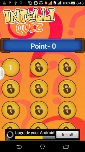玩免費解謎APP|下載Intelli Quiz app不用錢|硬是要APP