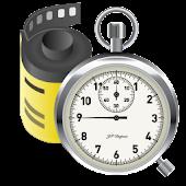 Film Processing Timer