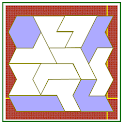 Hexamond 2 icon