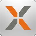 Aconex Mobile icon