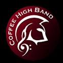 COFFEE HIGH BAND icon