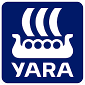Yara Pure Nutrient