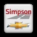 Simpson Chevrolet Garden Grove