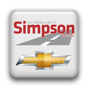 Simpson Chevrolet Garden Grove Android Apps on Google Play
