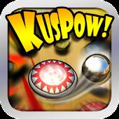 KusPow!