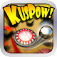 KusPow! v1.0.251