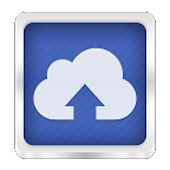 Link2Cloud-Dropbox/GoogleDrive