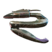 Stargate Zat'nik'tel