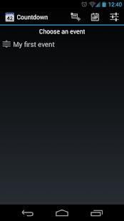 玩工具App|Countdown免費|APP試玩