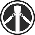 Partyphile icon